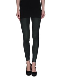 Leggings medium 405081