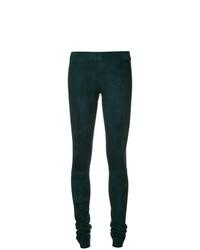 Soft leggings medium 8416440