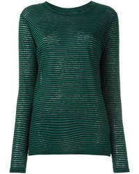 Isabel marant toile karon t shirt medium 1291517