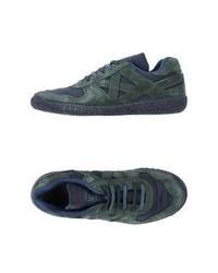 Munich Sneakers Item 44570085