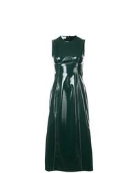 Beaufille Antila Dress