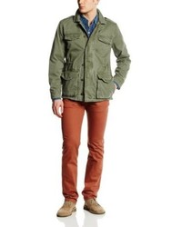 Lucky Brand M65 Jacket