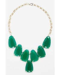Harlow necklace medium 37784