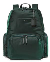 Calais backpack medium 5311793