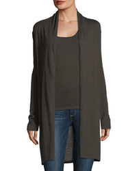 Cashmere collection modern superfine cashmere duster medium 4983596