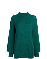 Loose fit sweater medium 8495756