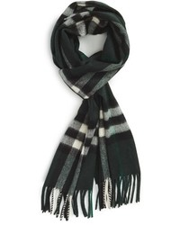 Giant icon cashmere scarf medium 388610