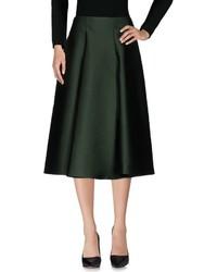 34 length skirts medium 6571450
