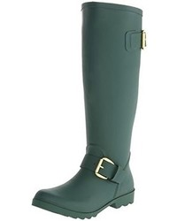Steve Madden Dreench Rain Boot