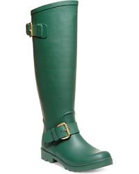 Steve Madden Dreench Rain Boots