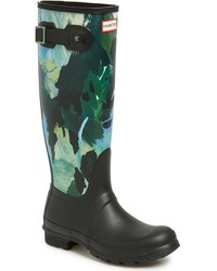 Wbsj Waterproof Rubber Boots Where To Buy Amp How To Wear