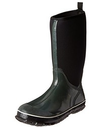 Baffin Meltwater Rain Boot