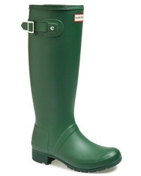 Tour packable rain boot medium 146569