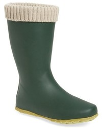 Weatherproof rain boot medium 784444