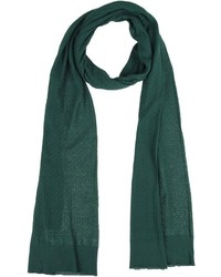 Maison Margiela 14 Oblong Scarves