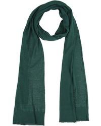 14 oblong scarves medium 388728