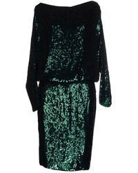 Givenchy 34 Length Dresses