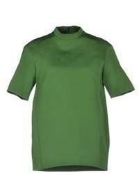 Cedric charlier blouses medium 118537