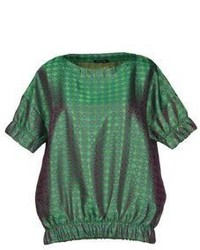 Odi et amo blouses medium 118536