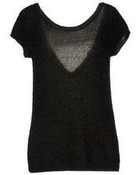 Sweaters medium 181084