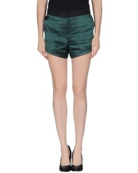 Golden goose shorts medium 424036