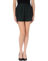 Isa Arfen Shorts