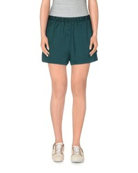 Alexander Wang T By Shorts