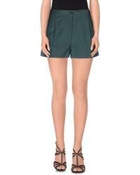 Tela Shorts