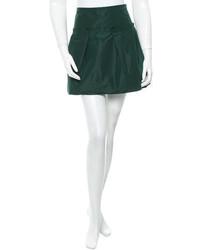 Skirt medium 424272
