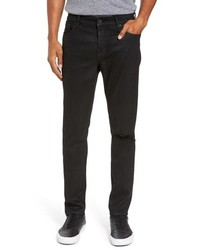 DL 1961 Hunter Skinny Jeans