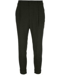 Gucci Holiday Tailored Trouser