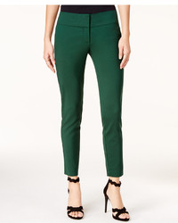 XOXO Juniors Ankle Length Trousers
