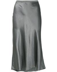 Vince Flared Skirt