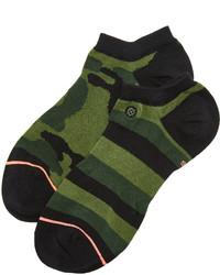 Lurk socks medium 5220283