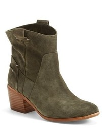 Vince Camuto Maves Bootie