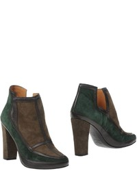 Gordana Dimitrijevic Ankle Boots