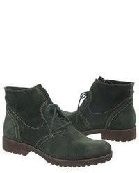 Naturalizer Endellion Ankle Boot