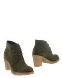 Gionata ankle boots medium 92955