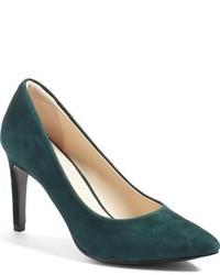 Eliza grandos pointy toe pump medium 963459
