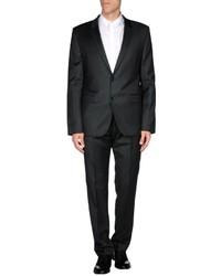 Hugo Suits