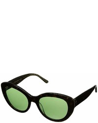 Tory Burch 0ty7121 55mm Fashion Sunglasses
