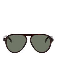 BOSS 1126 Sunglasses