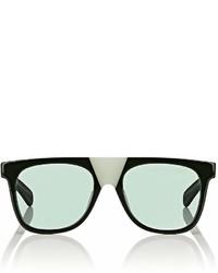 Calvin Klein 205w39nyc Cknyc1852s Sunglasses