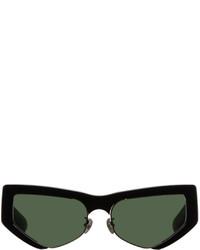 PROJEKT PRODUKT Black Rejina Pyo Edition Rp 10 Sunglasses
