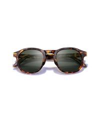 Sunski Foothill 48mm Polarized Sunglasses