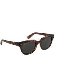 ray ban aviator medium  sunglasses: ray-ban