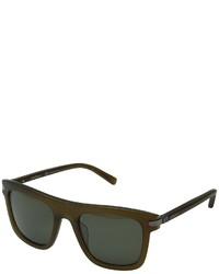Salvatore Ferragamo Sf785s Fashion Sunglasses