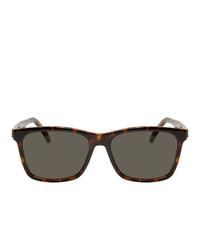 Saint Laurent Sl 318 Sunglasses