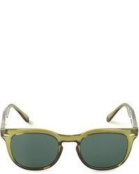 Spektre Meto Sunglasses