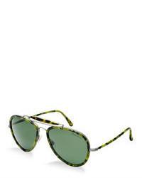 Ralph Lauren Sunglasses Rl7038w